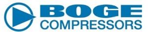 Boge Compressors