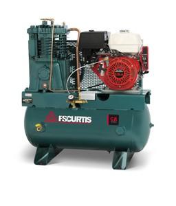 CA13 Honda 256x300 fs curtis reciprocating air compressor kruge air inc air Curtis Air Compressor Dealers at honlapkeszites.co