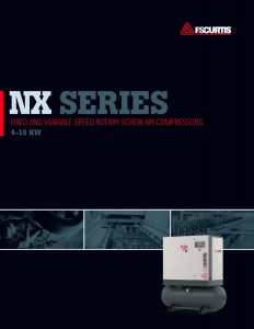 NX_Series_front_page